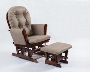 relax fotel, hintafotel Eladó használt és új bútor